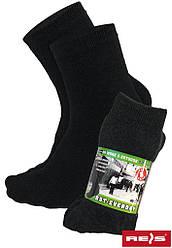 Шкарпетки робочі BST-EVERDAY B