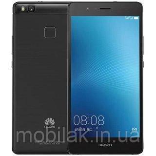 Смартфон Huawei G9