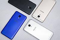 "Смартфон Meizu M6 5,2"" 2GB/16GB, фото 5"