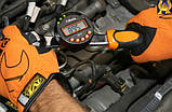 Электронный угловой индикатор, Beta 601C, фото 2