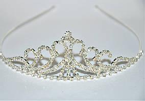 Диадема - корона