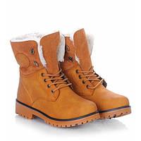 Ботинки высокие TIMBERLAND в Украине. Сравнить цены, купить ... 8f742d8c308