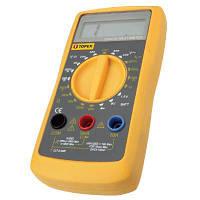 Цифровой мультиметр Topex 101 (94W101)