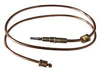 Термопара газовых котлов и конвекторов с автоматикой Honeywell (L-600мм, М10х1)