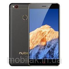 Смартфон ZTE Nubia N1