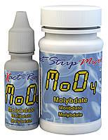 Реагент Молибдат для eXact® Strip Micro, США.