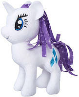 "Мягкая игрушка ""Поні (біла)"" 22 см"