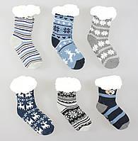 Носки для мальчиков Mr.Pamut ,24/27-28/31/32/35 pp. {есть:24/27,28/31}