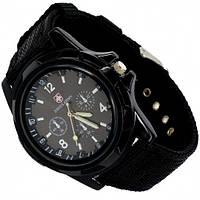 Копию оригинала наручные часы в Одессе. Сравнить цены, купить ... 93774e6386a