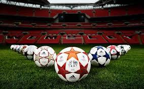 Мячи для футбола, мини футбола, футзала