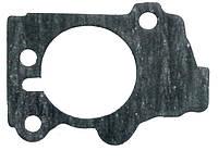 Прокладка дросельної заслінки ВАЗ 2112 (Пароніт)
