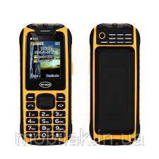 Мобильный телефон XP3600