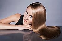 Правда и мифы про кератирование волос