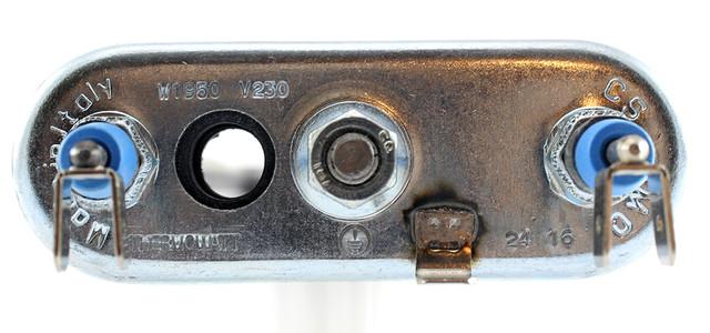 тэн для стиральной машинки Electrolux