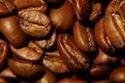 "Кофе зерно Мономах "" Кайф 1"", 0,5кг"