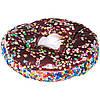 Подушка Choco Donut