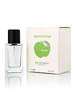 Jeanmishel Love Plain  60ml