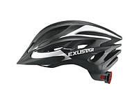 Шлем EXUSTAR BHM107 размер M/L 58-61 см MBK