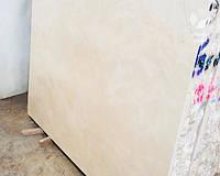 Crema Marfil Commerciale, мармур, 20 мм