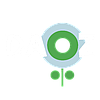 Интернет магазин Daoz