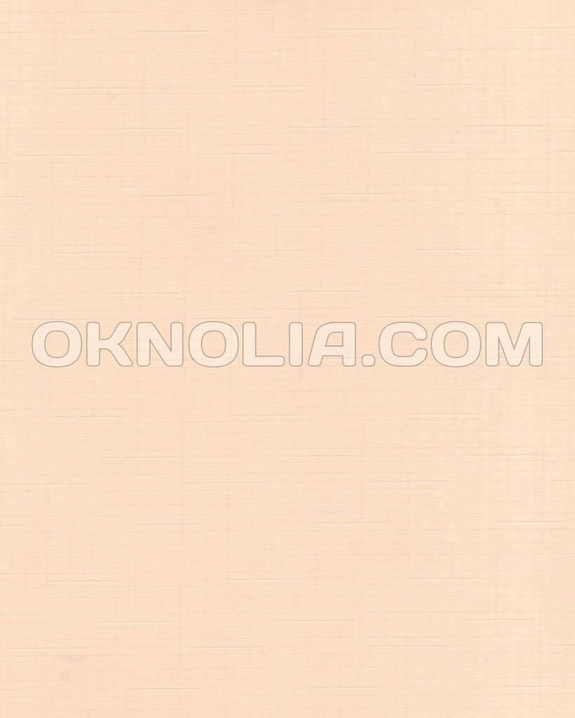Тканевые ролеты Лен 1021 розовый, 50*170 см