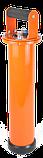СПЕКТРОМЕТР МКС‑АТ6101ДР (СТАЦІОНАРНЕ ВИКОНАННЯ), фото 4