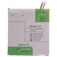Аккумуляторная батарея PowerPlant HTC Desire 10 1230mAh (SM140107)