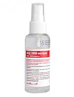 АХД-2000 экспресс 60 мл