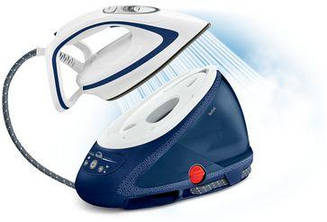 Парогенератор Tefal Pro Express Ultimate Care GV9580