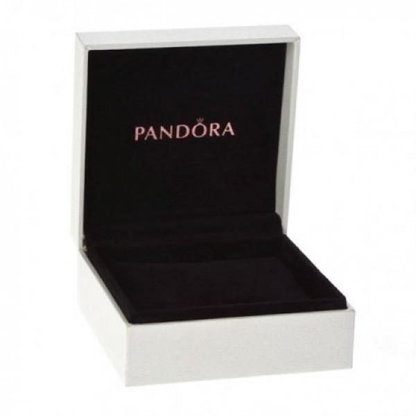 Подарочная коробочка Пандора для браслетов