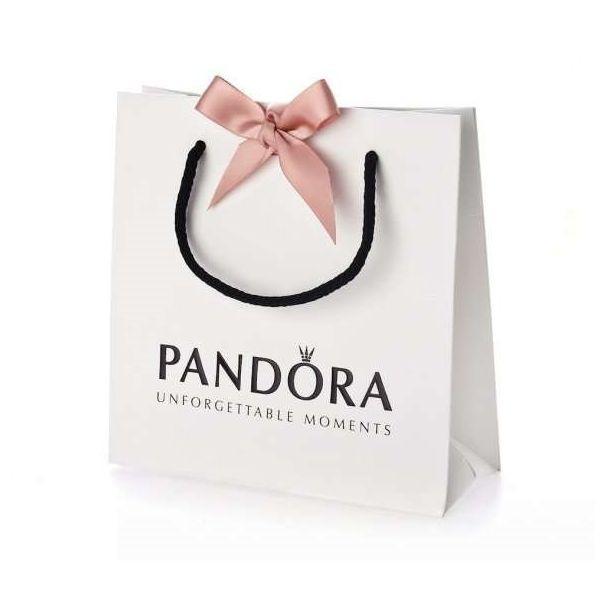 Подарунковий пакет Пандора