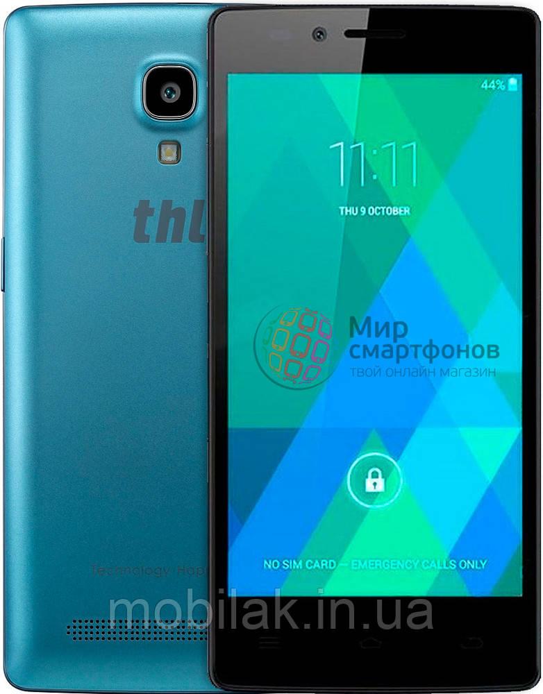 Смартфон THL T12