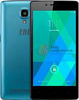 Смартфон THL T12 , фото 1