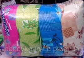 Одеяло силиконовое двуспальное