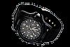 Армейские часы Swiss Army Watch, фото 3