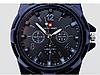 Армейские часы Swiss Army Watch, фото 4