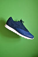 Кроссовки Reebok CL Nylon AS Оригинал 42 43 44 44.5, фото 1