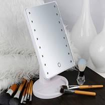 Зеркало для макияжа Magic Makeup Mirror, фото 2