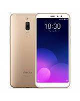 """Смартфон Мейзу Meizu M6Т 5,7"""" 3GB/32GB, фото 3"""
