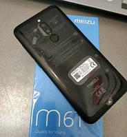 """Смартфон Мейзу Meizu M6Т 5,7"""" 3GB/32GB, фото 6"""