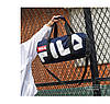 "Cпортивная сумка ""FILA"" унисекс, фото 2"