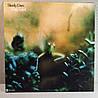 CD диск Steely Dan - Katy Lied