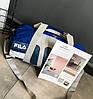 "Cпортивная сумка ""FILA"" унисекс, фото 6"
