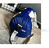 "Cпортивная сумка ""FILA"" унисекс, фото 8"