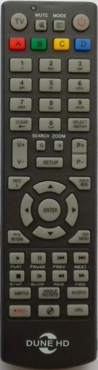 DUNA HD IPTV