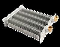 Стоимость теплообменника для котла беретта Пластинчатые паяные теплообменники Danfoss серия XB37M Пенза