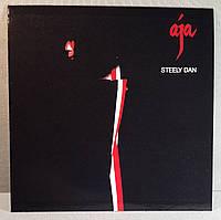 CD диск Steely Dan - Aja, фото 1