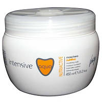 Vitality's Intensive Aqua Nourishing Mask - Питательная маска для сухих волос