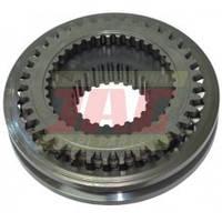 Синхронизатор 6294-10 NEW HOLLAND, Case-IH, MC CORMICK, FIAT