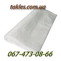 Полиэтиленовые мешки 50х90 см (100 микрон)
